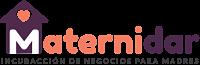 Escuela Online Maternidar